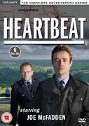 Heartbeat DVD