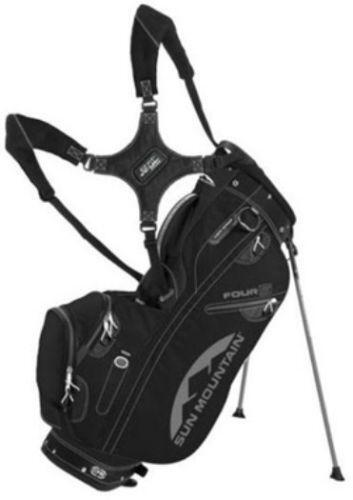 Mens Golf Stand Bags Ebay