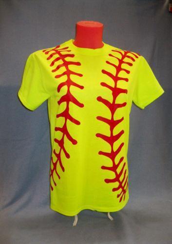 Top Softball Shirts   eBay MQ29