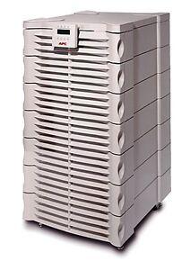 Pure-Sine Wave 16kw APC UPS