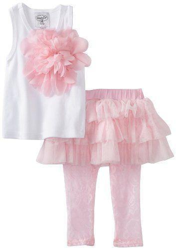 Mud Pie Clothing Baby Clothes Used Ebay