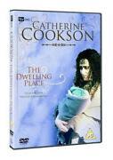 Catherine Cookson DVD