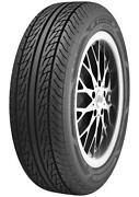 165 80 15 Tires