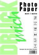 Papier 180g