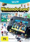 Arcade PAL Video Games
