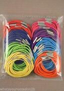Job Lot Hair Bands