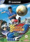 Virtua Striker 3 Ver. 2002 (GameCube)