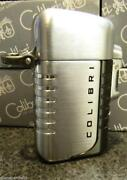 Colibri Windproof Lighter