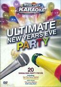 New Years Eve DVD