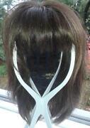 100 Human Hair Wigs