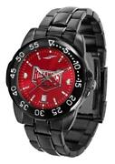 Arkansas Razorback Watch