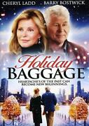 Holiday Baggage DVD