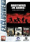 Brothers in Arms: Collection (PC nieuw) | PC | iDeal