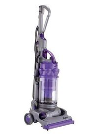 DYSON DC14 FULLY SERVICED 6 MONTHS WARRANTY ANIMAL MODEL DELIVERY OPTION AVAILABLE