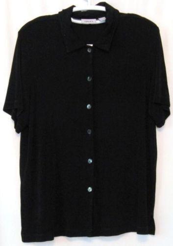 Acetate Spandex Women S Clothing Ebay