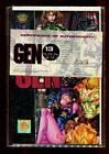 9.4 NM Gen 13 Modern Age Independent & Small Press Comics