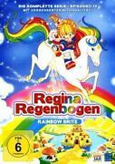 Regina Regenbogen