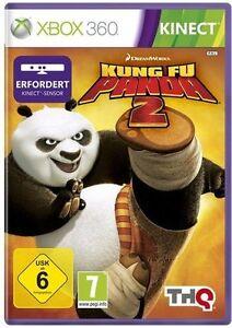 Precio De Kinect Para Xbox 360 Sharemedoc