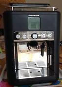 Rowenta Kaffeevollautomat
