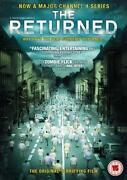 French DVD
