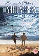 The Shell Seekers DVD