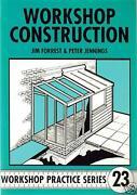 Construction Books