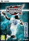 Handball PC Video Games
