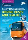 Buses and Coaches