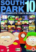 South Park Box Set