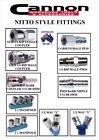 Spray Guns Air Tool Parts & Accessories