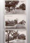Southport Postcards