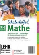 Mathe CD