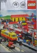 Lego 1981