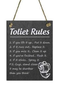 Funny Bathroom Decor Bathroom Signs Funny And Bathroom Quotes