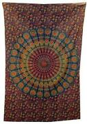 Hippy Wall Hanging