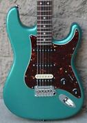 Fender Sherwood Green