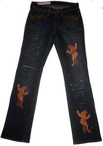 bb8069b8a7d Women s Plus Size Designer Jeans
