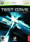 Test Drive Unlimited | Xbox 360 | iDeal