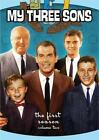 My Three Sons DVD