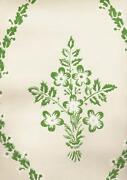 Reproduction Wallpaper