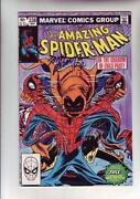 Amazing Spiderman 238