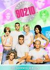 DVD: 1 (US, Canada...) 90210 NR DVD & Blu-ray Movies