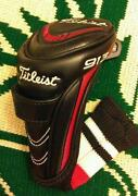 Hybrid Golf Head Covers