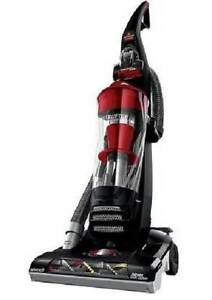 New Bissell PowerLifter Vacuum Pet Vac Cleaner 1521F Light 6.7kg Penrith Penrith Area Preview