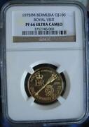 $100 Dollar Gold Coin