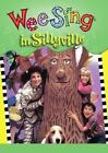 Wee Sing DVD
