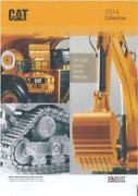 Diecast Catalogue