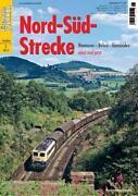 Eisenbahn Journal Sonderausgabe