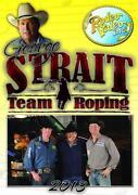 George Strait DVD