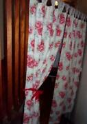 Cath Kidston Ready Made Curtains